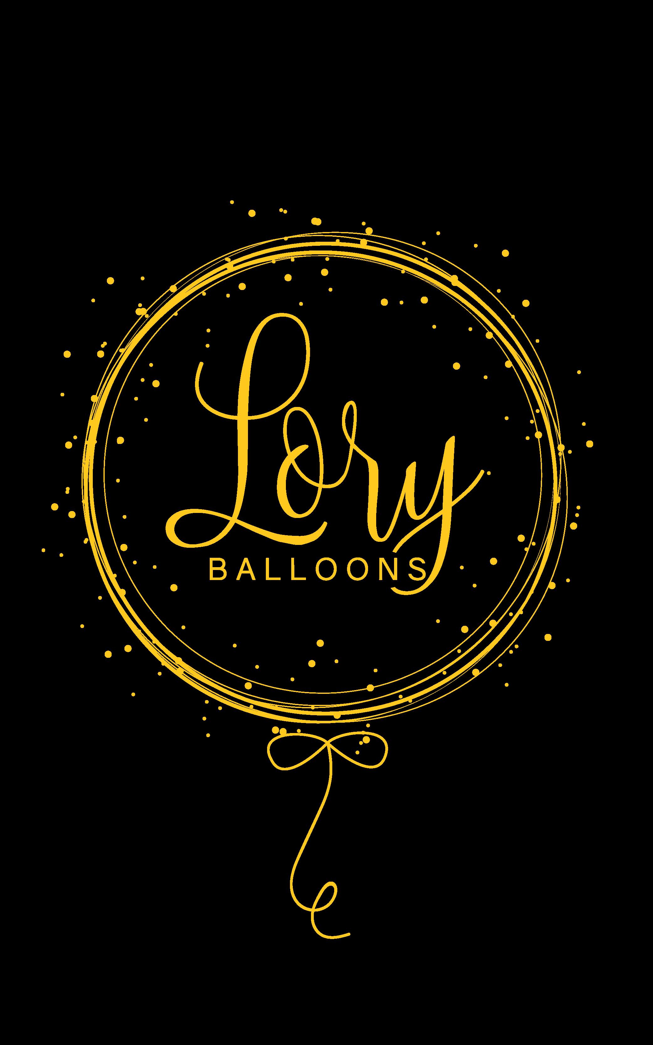 loryballoons.png