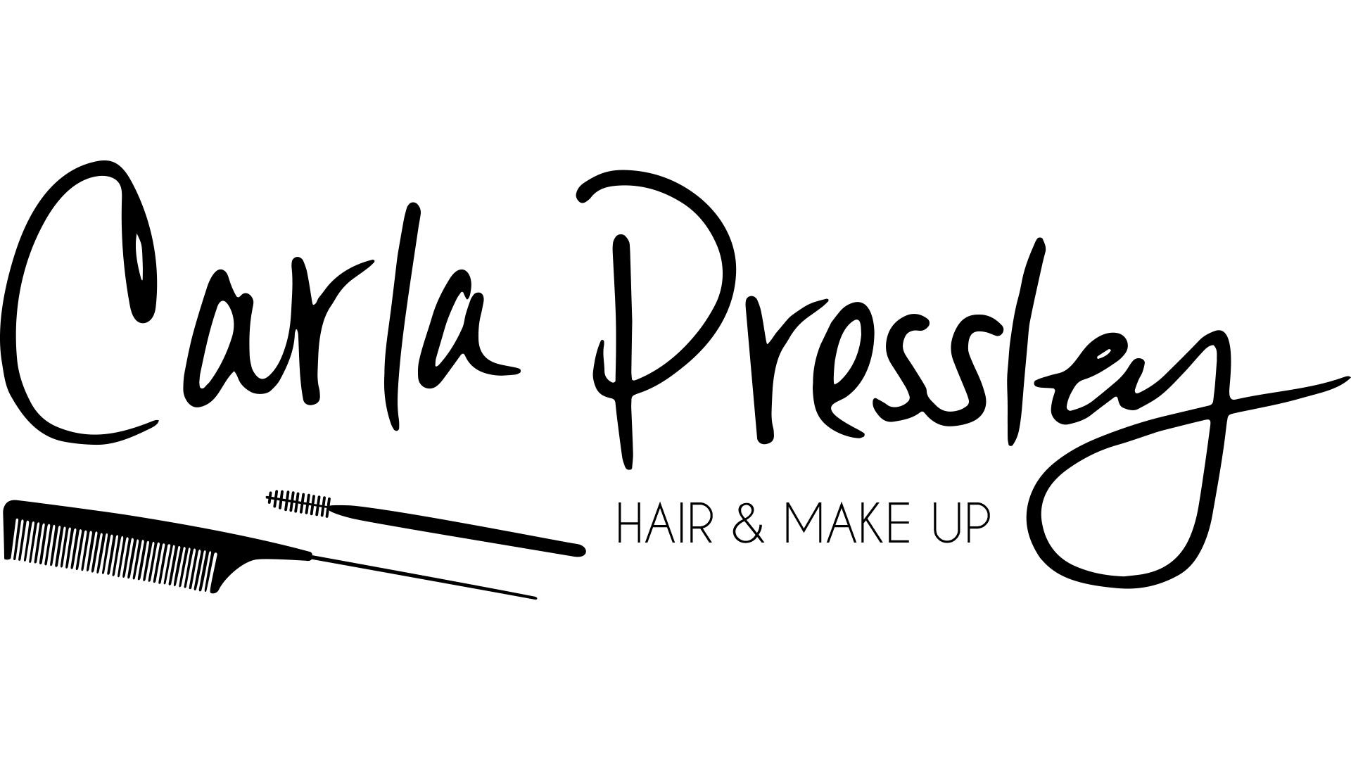 logo_carla.jpg