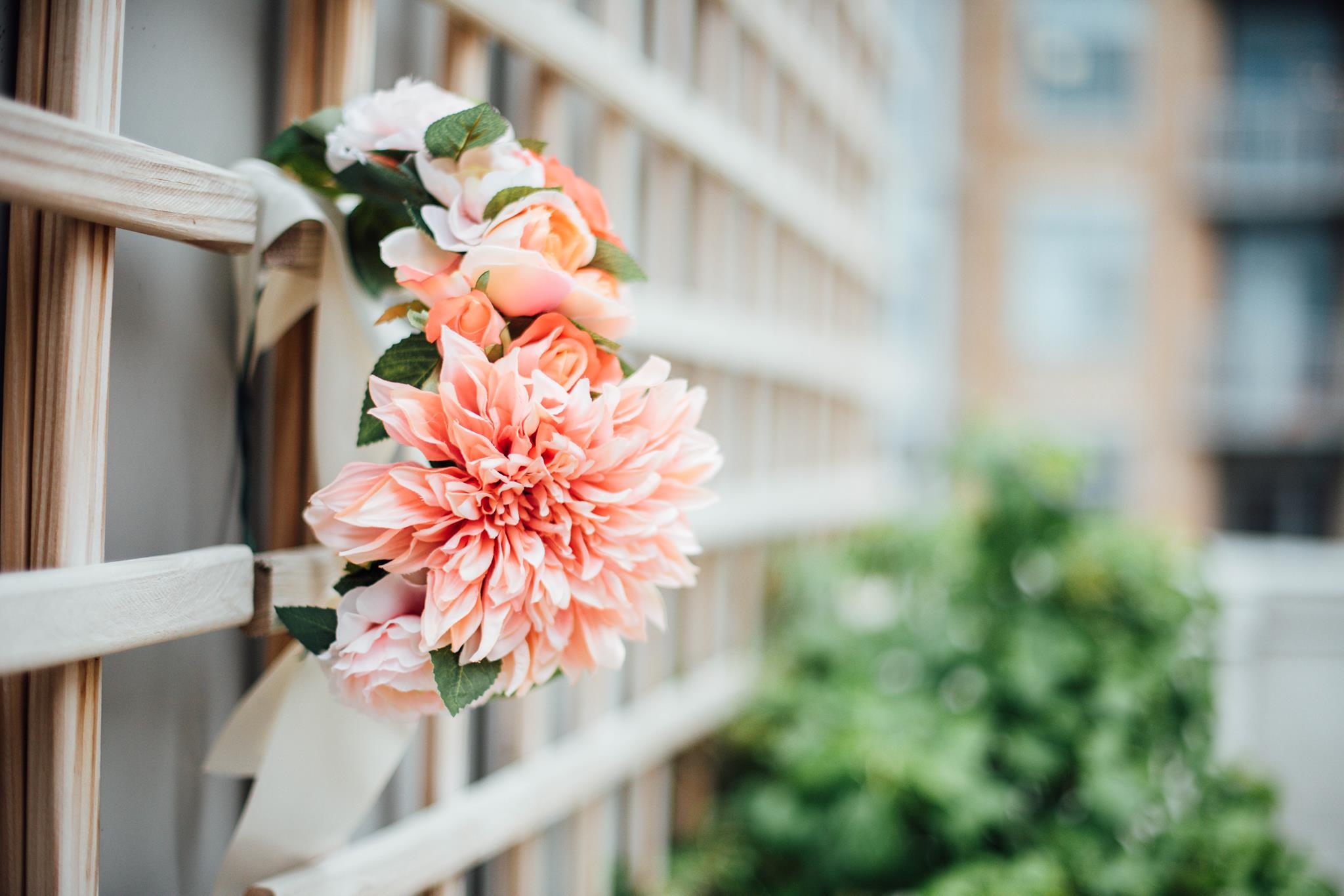 Bouquet & crown (1).jpg