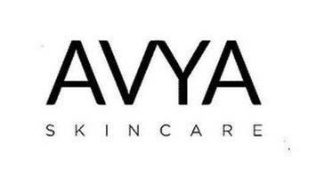 avya-skincare-.jpg