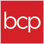 bcp_logo.png