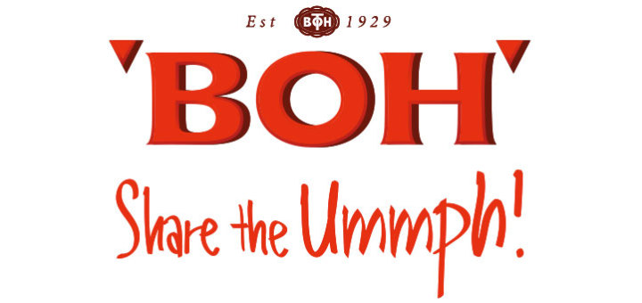 boh-tea-logo-vector-720x340.jpg