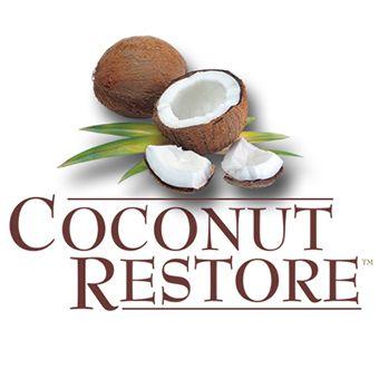coconut restore.jpg