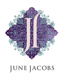 june_jacobs_logo.png