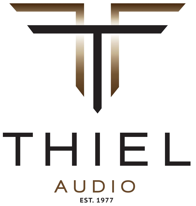 THIEL_logo_color.jpg