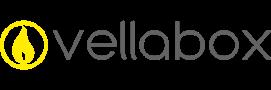 vellabox.png