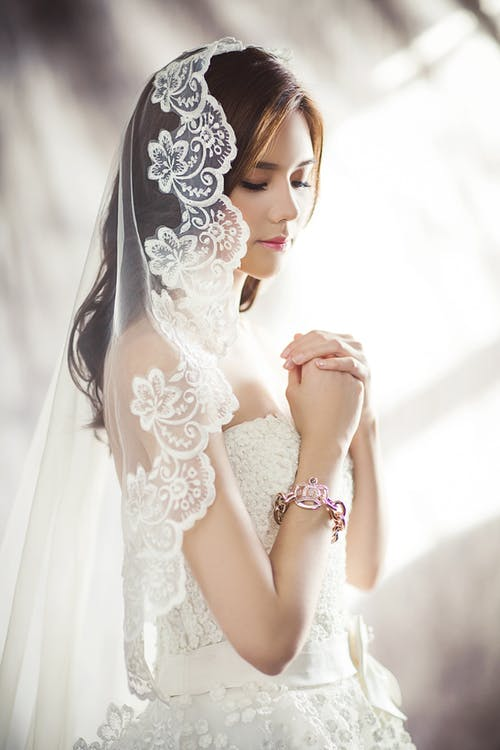 wedding-dresses-fashion-character-bride-157757.jpeg