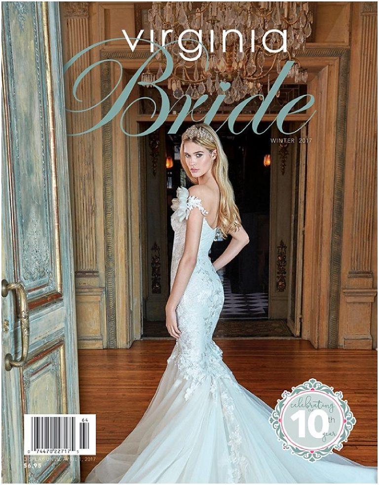 virginia-bride-feature-always-creating-studio-wedding&events.jpg