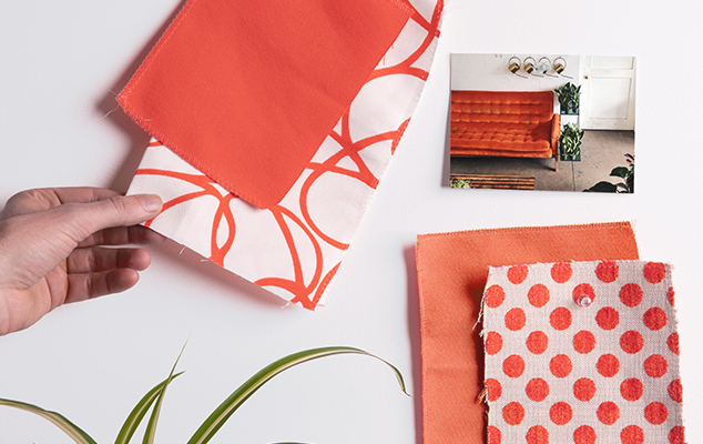 pantone-color-of-the-year-2019-living-coral-tools-interior-decor-furnishings.jpg