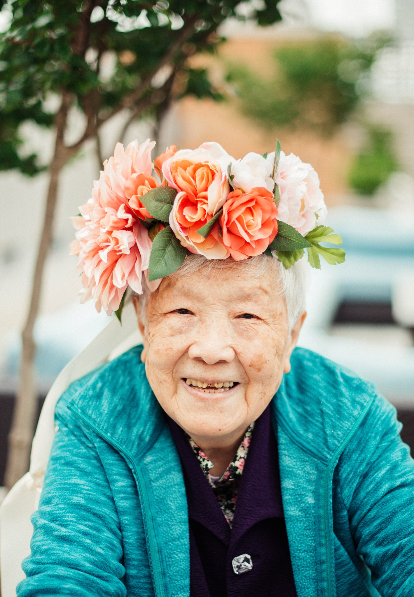 Bouquet & crown (4).jpg