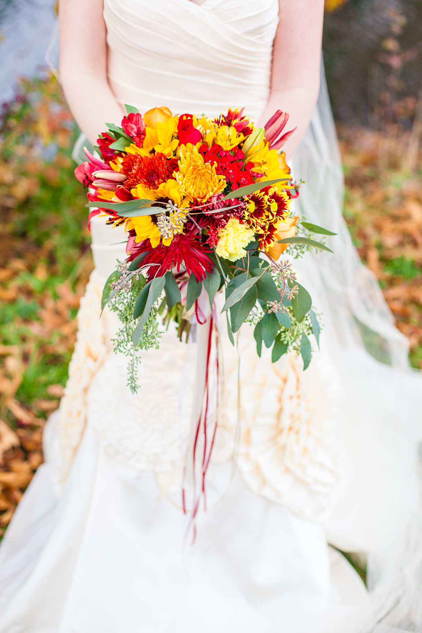 Always Creating Studio Styled Shoot (19 of 150).jpg