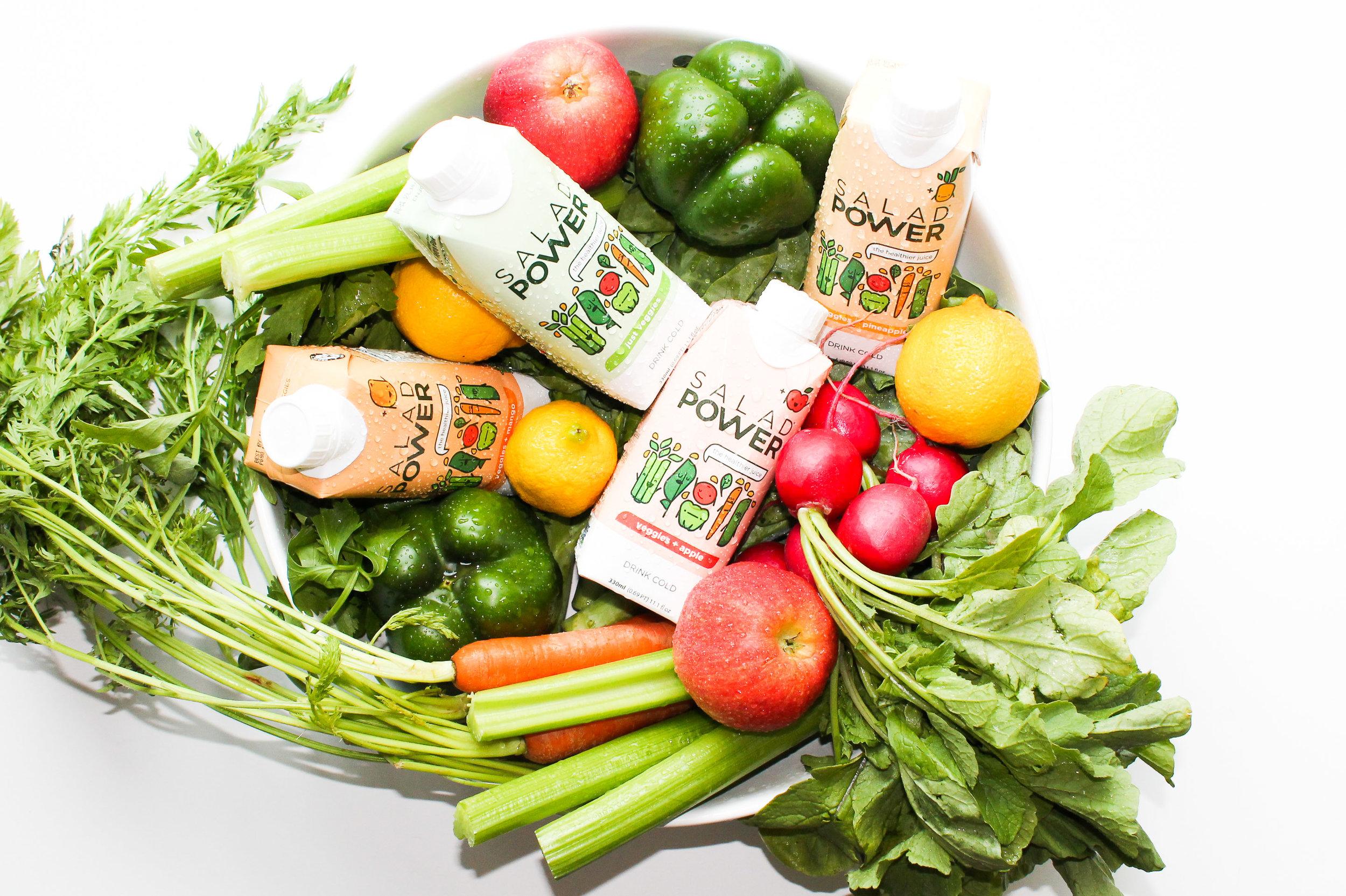 SaladPower-22.jpg
