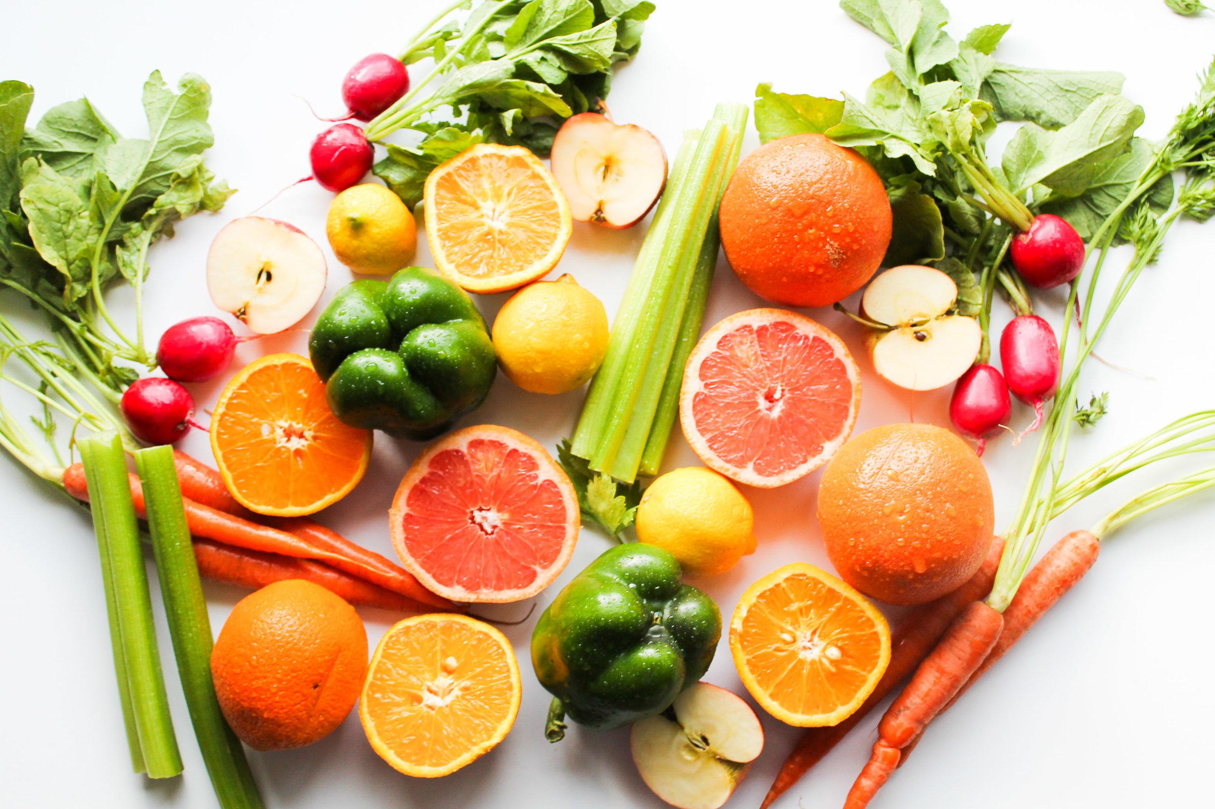 SaladPower-40.jpg