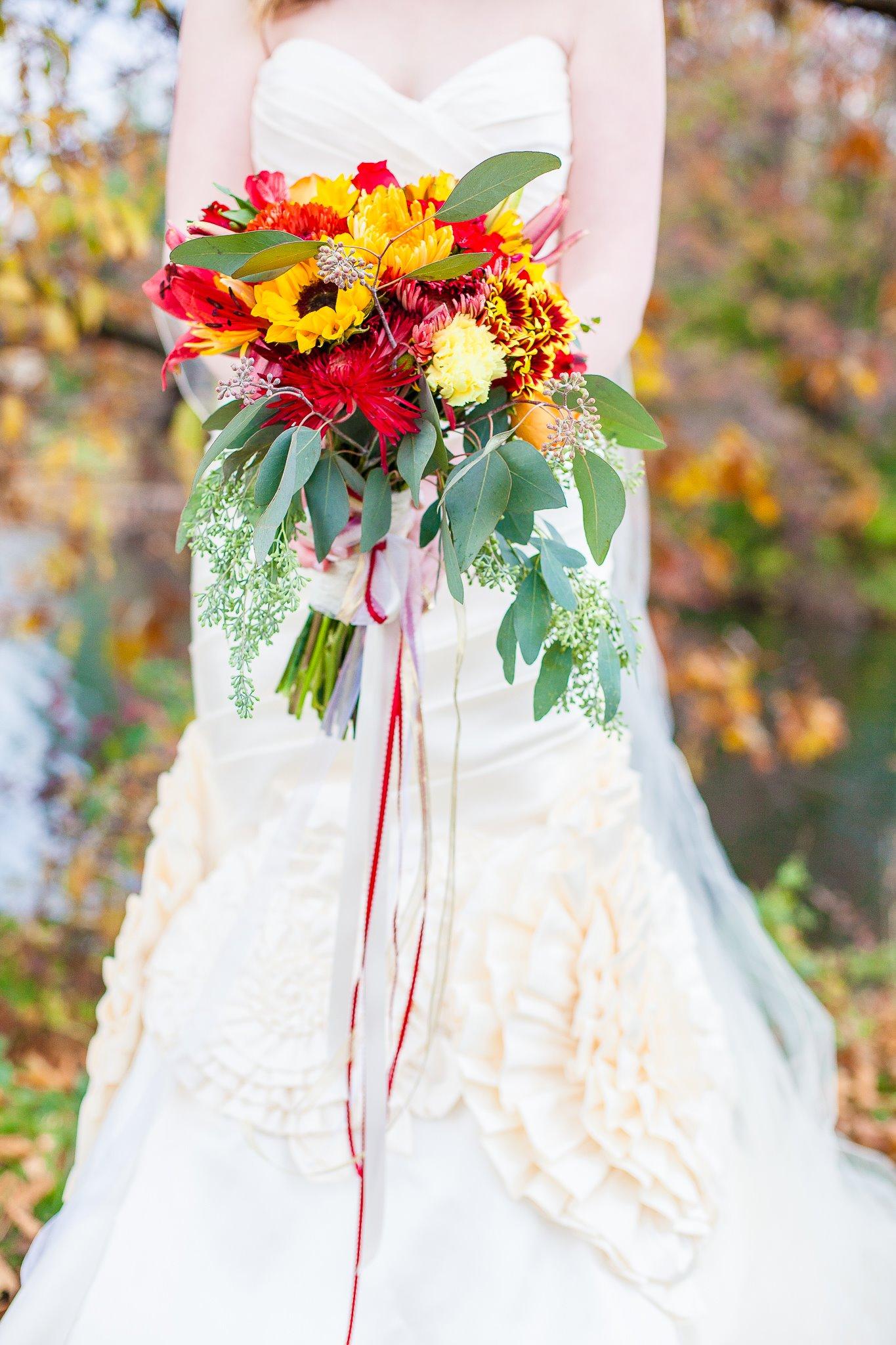 ACStudio_Styled_Autumn-Bride (2).jpg
