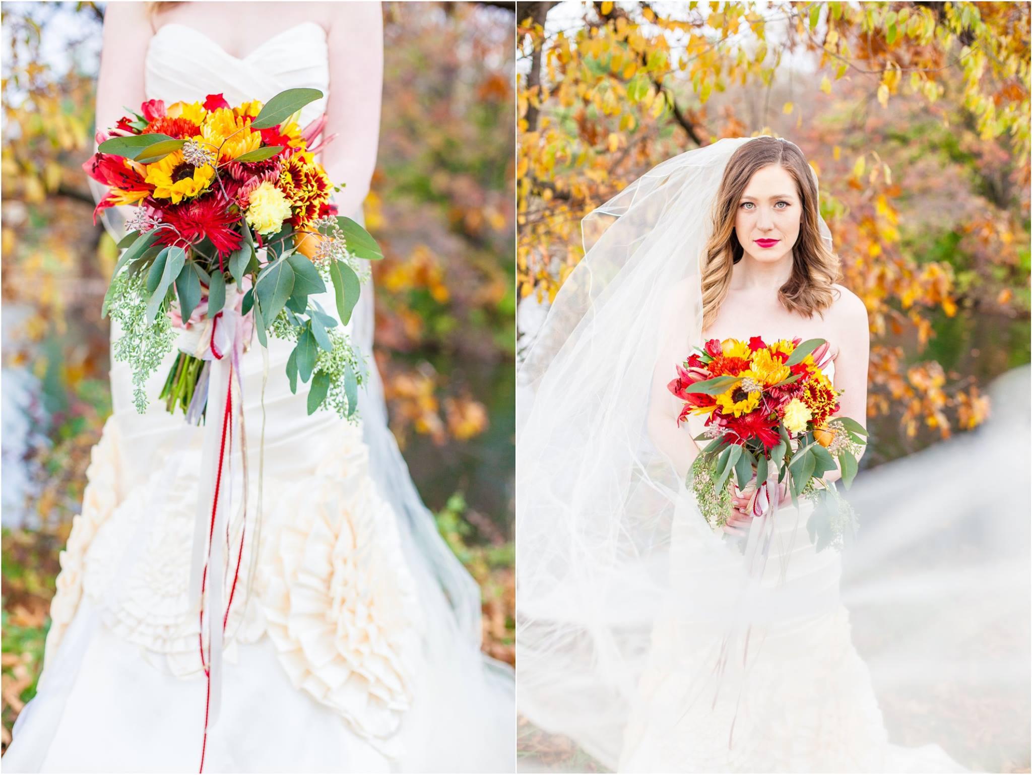 ACStudio_Styled_Autumn-Bride (22).jpg