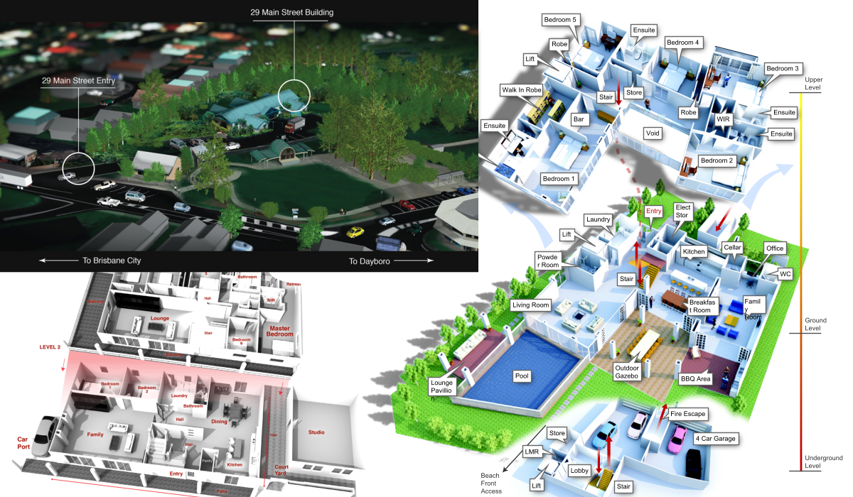 3d-plans-overview.jpg