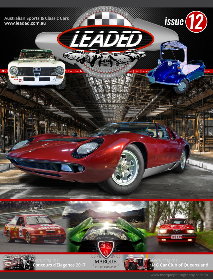 Leaded issue 12 cover.jpg