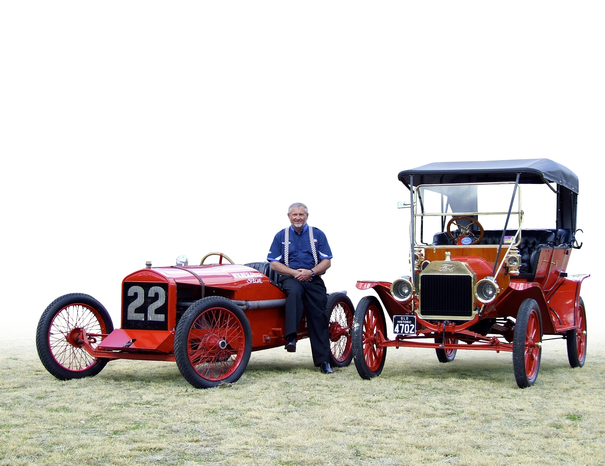Doug Wikner Model T copy.jpg