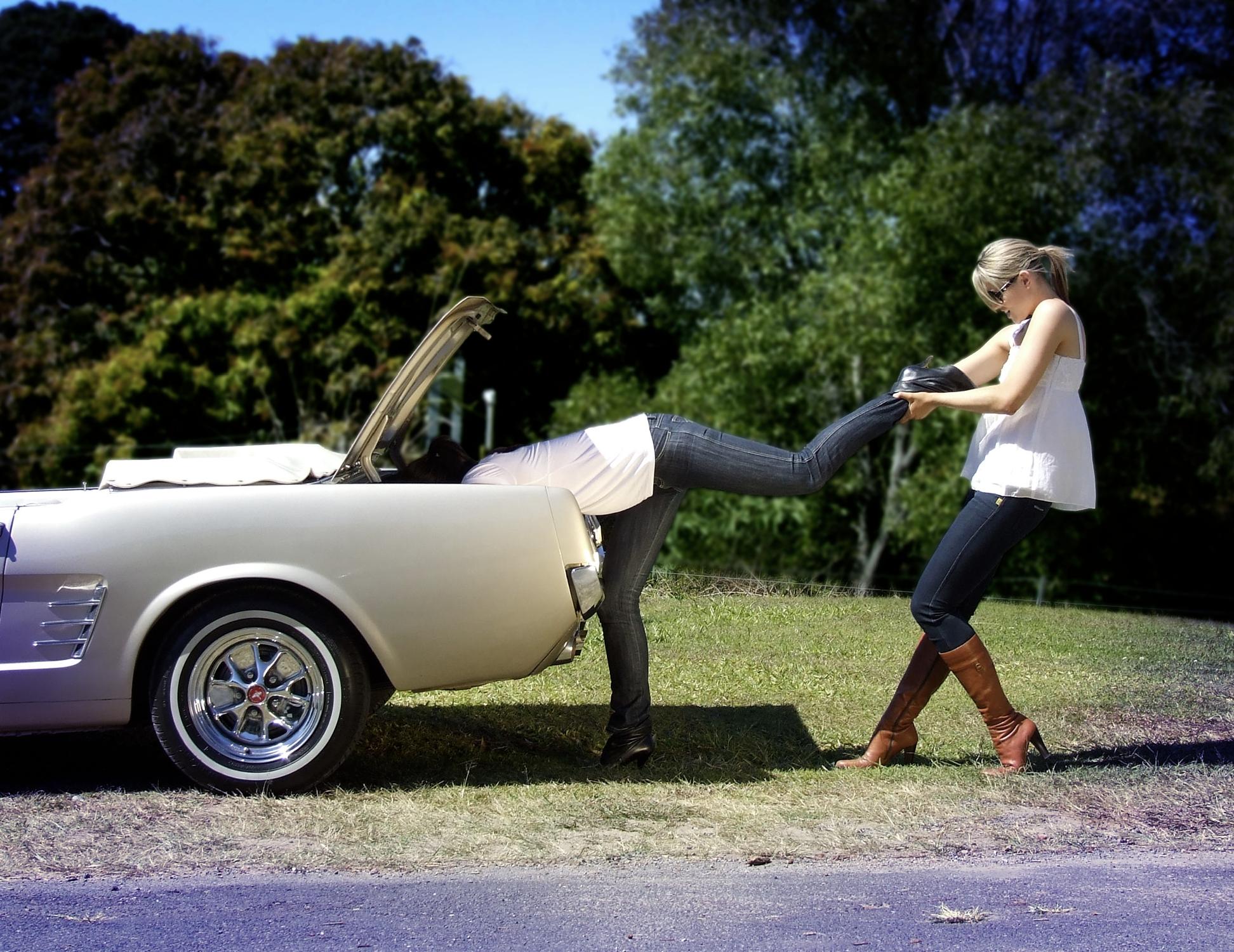 Mustang-hungryboot.jpg