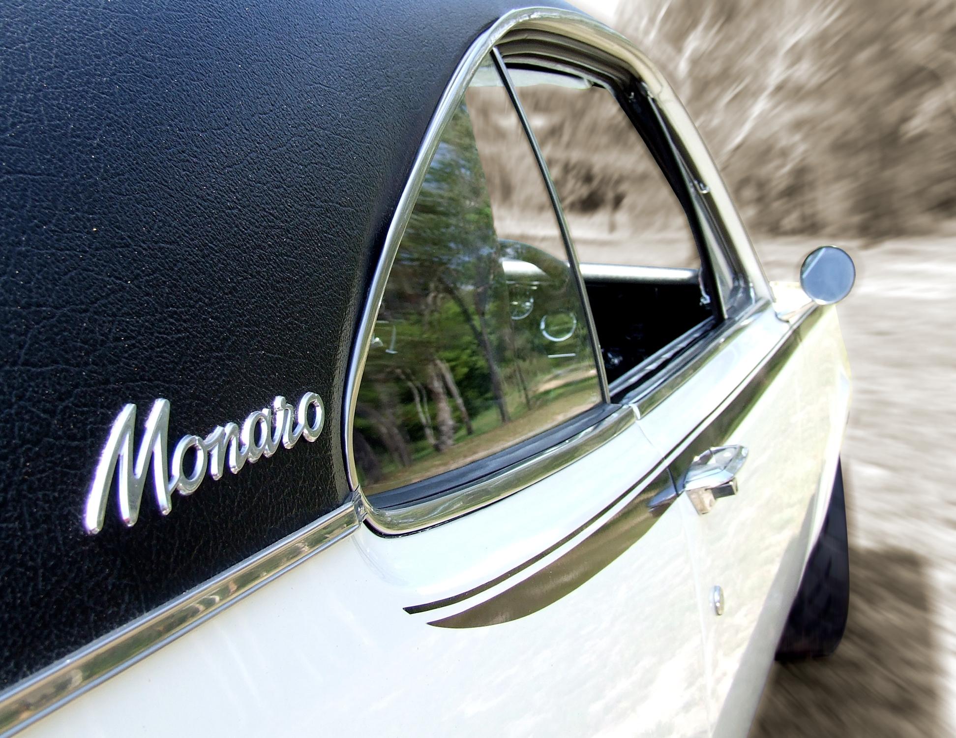 monaroSide.jpg