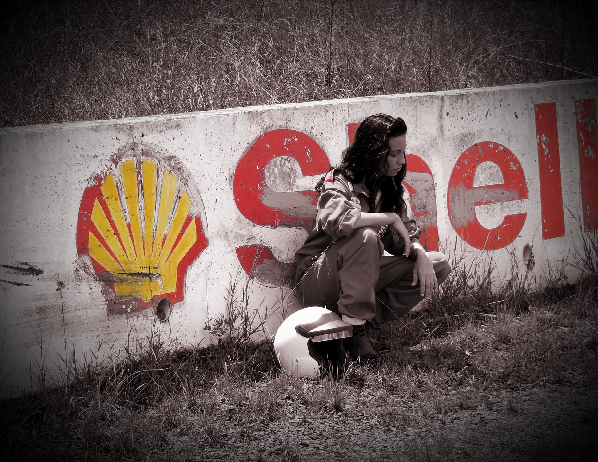 ShellSkidWall.jpg