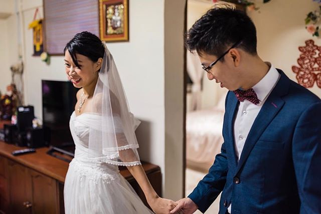 'Happiness means being close to the one you love, that's all.'⠀ .⠀ .⠀ .⠀ .⠀ .⠀ .⠀ .⠀ .⠀ #weddingmoment #journalistic #lovellope #belovedstories #authenticlovemag #loveauthentic #huffpostido #wedfolks #weddingday #actualday #sgbrides #singaporeweddings #singaporewedding #idealweddingsg #weddinginspiration #bride #photoshoot #sgweddings #sgwedding #bridestory #theweddingscoop #honeybrides #featurememagrouge #instasg #visualsoflife #theIMAGED #Artofvisuals #ivanlimphoto
