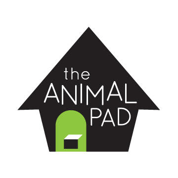 THE ANIMAL PAD