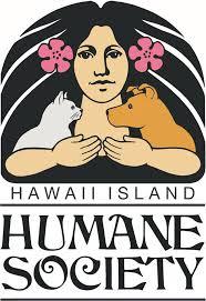 HIHS logo 2.jpeg