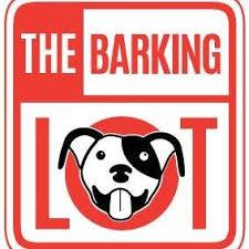 TBL logo.jpeg