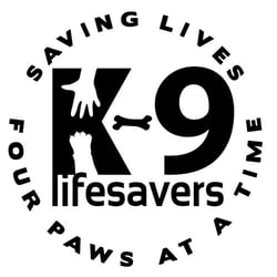 K9 LIFESAVERS.jpg