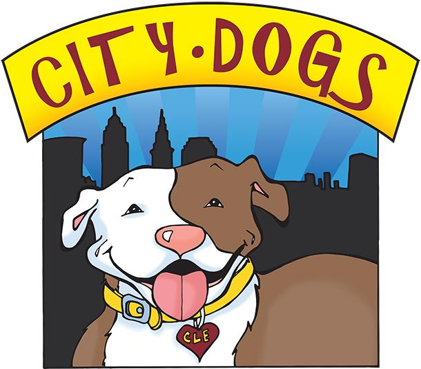 cityDogs_logo_final.jpg