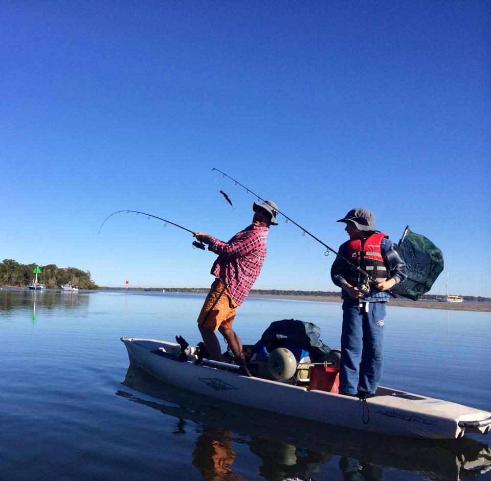 Chris Barnes_8278_Fishing 3.jpg