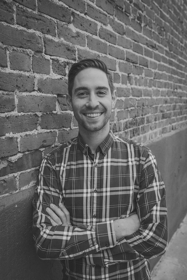 MikeReff - Partner / Biz Dev / Video