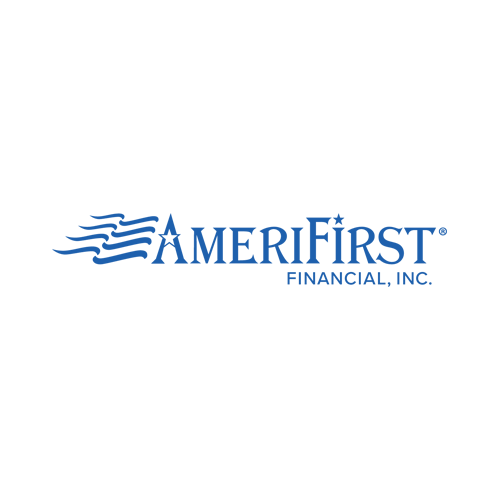 AmeriFirst-Financial-Inc.png