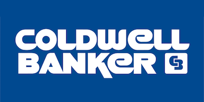 coldwell-banker.png
