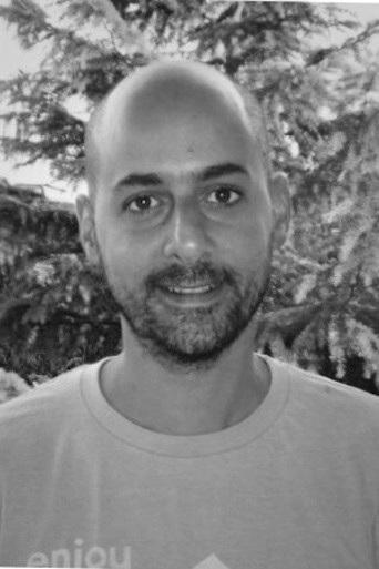 YianniDrakos - Videographer
