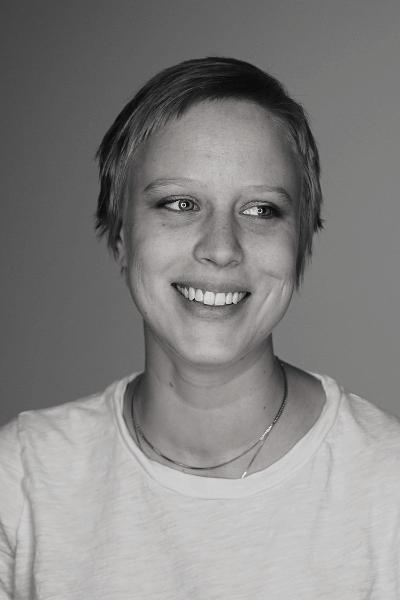 AveryAnderson - Social Media Manager