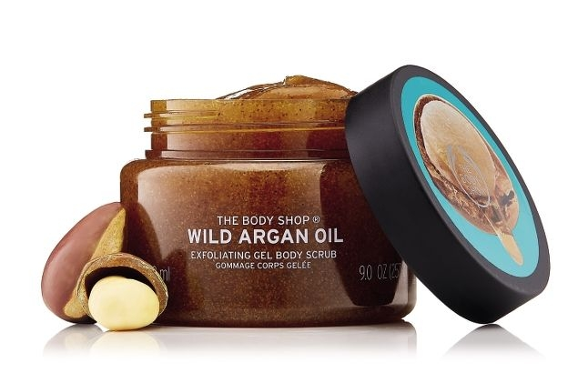 wild argan oil.jpg