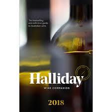 2018 Halliday Wine Companion.jpg