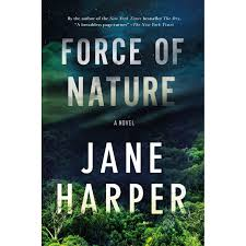 force of nature book.jpg