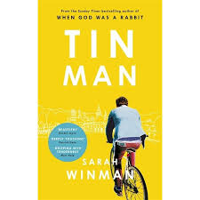 tinman book image.jpg