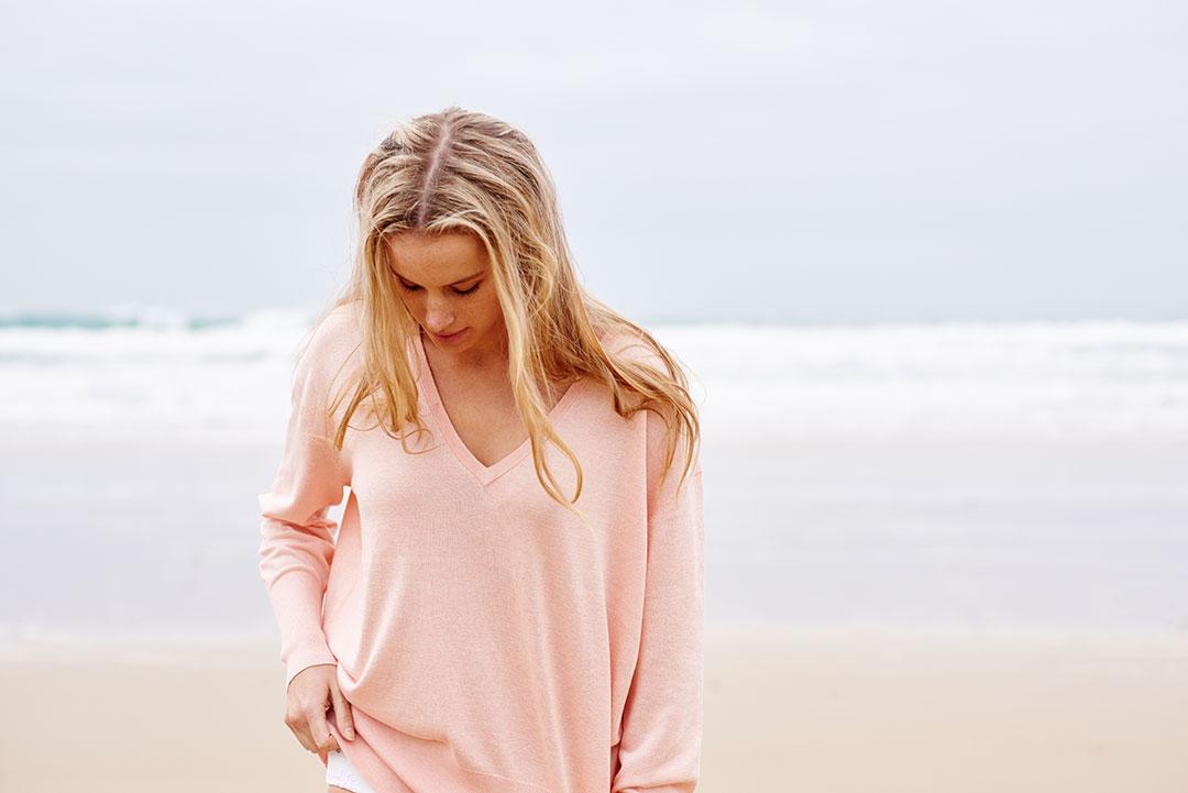 SassindSS17 - pink jumper.jpg