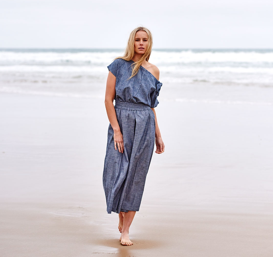 SassindSS17 - blue dress.jpg