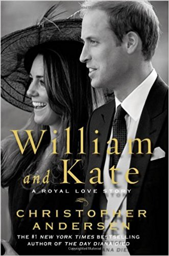 William and Kate.jpg