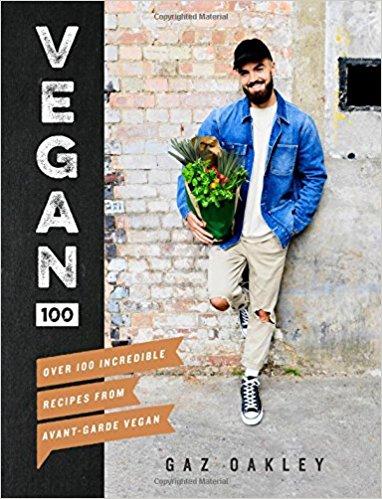 Vegan 100.jpg