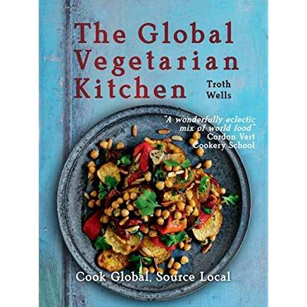 The global veg kitchen.jpg