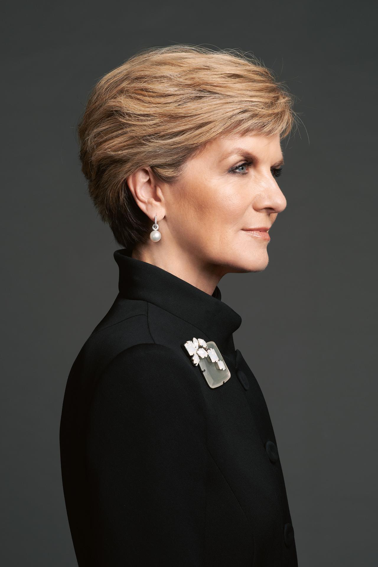 Julie Bishop MP.jpeg