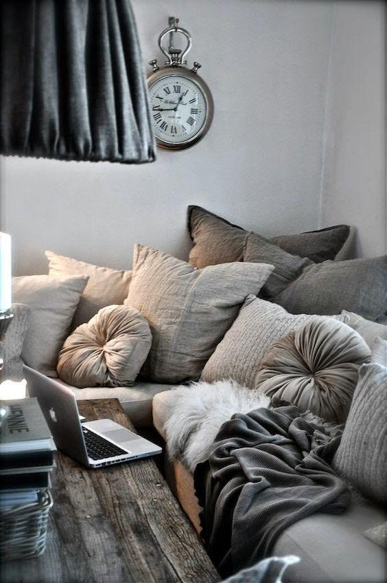 cosy corners.jpg