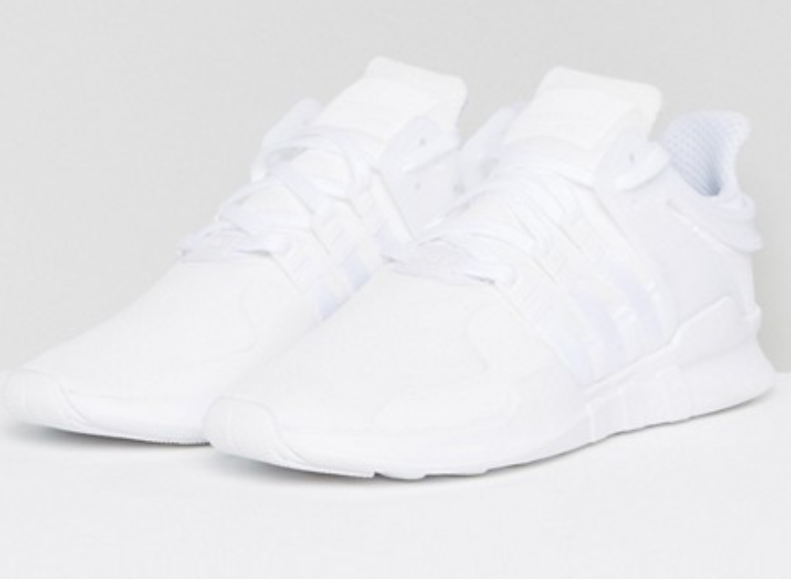 Adidas Originals Support Sneakers. $88.00 from ASOS
