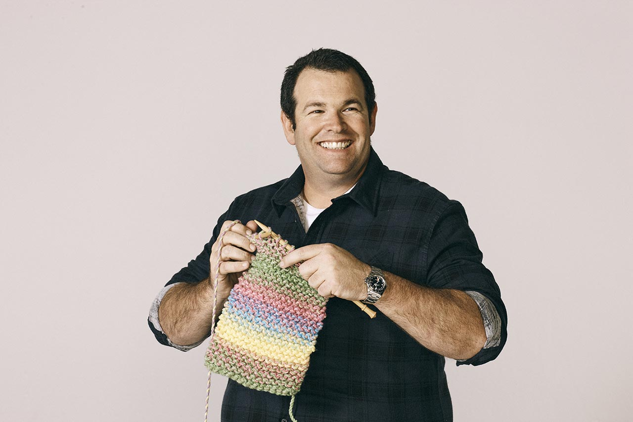 Gus-knitting-smile.jpg